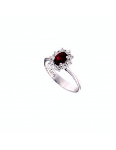 SOPRANA collection RUBY...