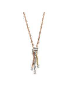 Fope Necklace Flex'It Solo...