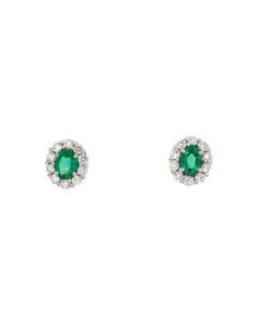 WORLD DIAMOND GROUP Emerald...