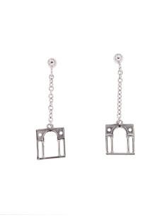LOVING PALLADIO earrings in...