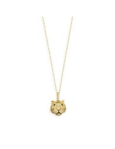 Misis Sumatra Necklace...