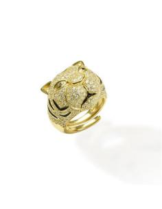 copy of Misis Sumatra Ring...