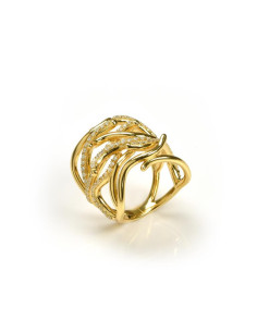 Misis Reef Party Ring...