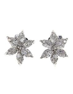 DAMIANI EMOZIONI orecchini in oro e diamanti - 20067558