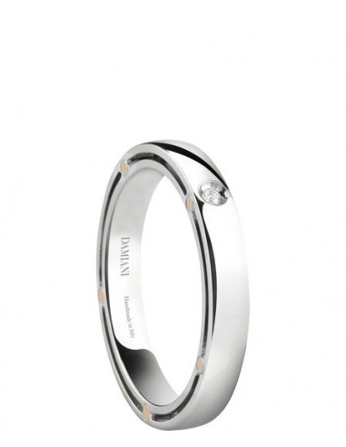 8e51f838f2114d Thick Wedding Bands White Gold - The Best Wedding Picture In The World