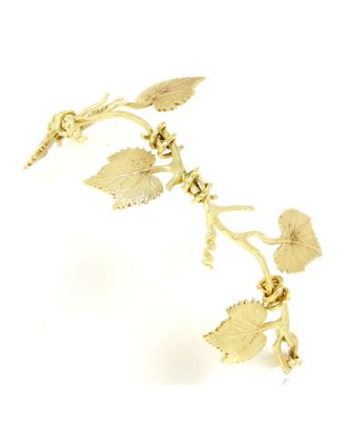 Bagalà Bracciale oro giallo ref: 50098057