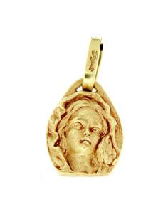 Bagalà Pendente oro giallo ref: 70113945