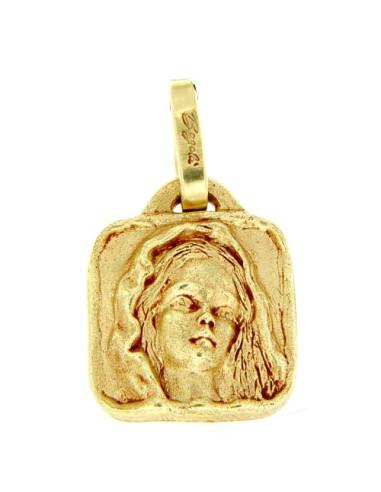 Bagalà Pendente oro giallo ref: 70113976