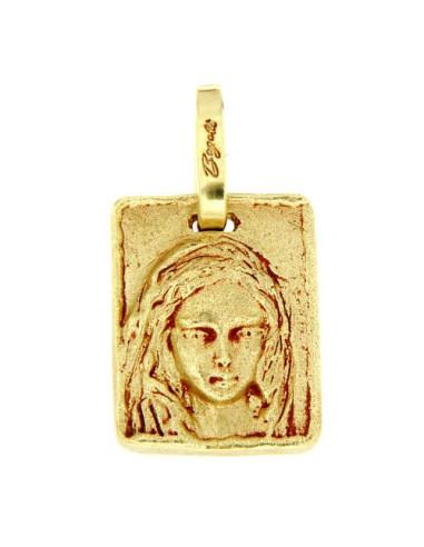 Bagalà Pendente oro giallo ref: 70113983