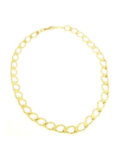 Bagalà collana oro giallo ref: 70121162
