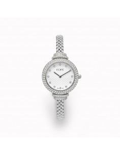 Fope LadyFope orologio Flex'it in oro