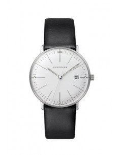 JUNGHANS MAX BILL LADIES Ref. Nr. 047/4251.00