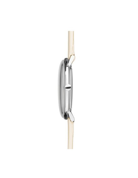 JUNGHANS MAX BILL LADIES Ref. Nr. 047/4252.00