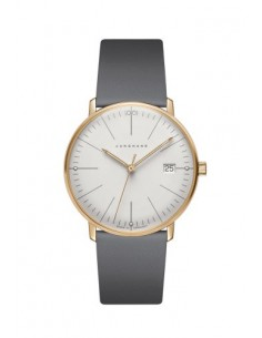 JUNGHANS MAX BILL LADIES Ref. Nr. 047/7853.00
