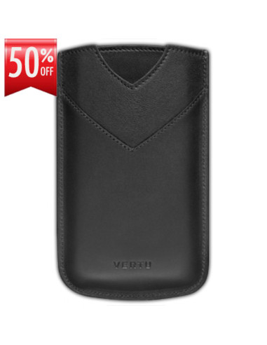 Vertu Custodia Constellation Nera