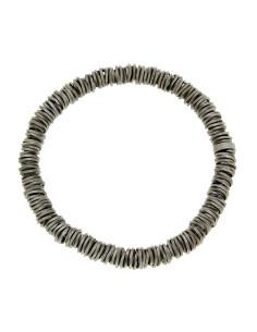 Pesavento GEO bracciale WGEOB024
