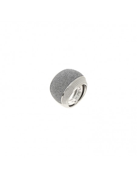 Pesavento PIXEL anello WPXLA556