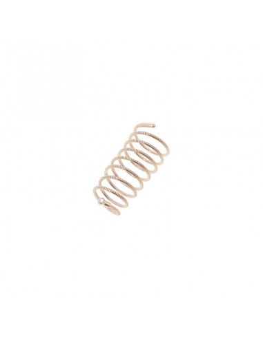 Pesavento DNA LIMITED EDITION anello WDNAA188