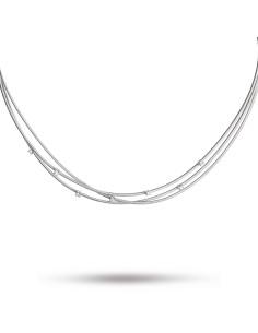 Marco Bicego Goa Halskette...