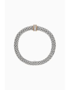 Fope Bracelet Flex'It Love...