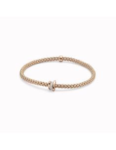 Fope Bracelet Flex'It Prima...