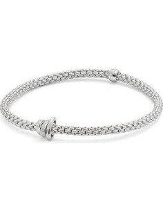 Fope Bracciale Flex'It...