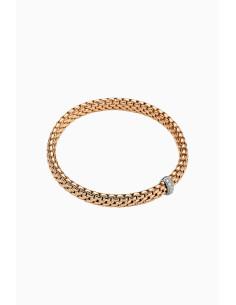 Fope Bracelet Flex'It...
