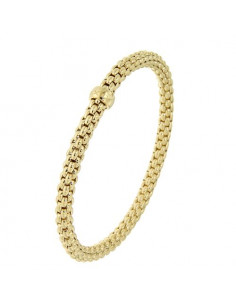 Fope Bracelet Flex'It Solo...