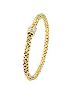 Fope Bracelet Flex'It Solo...