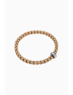Fope Bracelet Flex'It Olly...