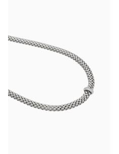 Fope ожерелье Flex'It...