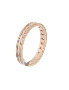 DAMIANI Belle Epoque anello...