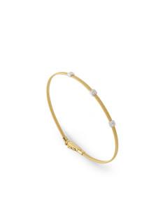 Marco Bicego Masai bracelet...