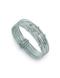 Marco Bicego Goa Bracelet...