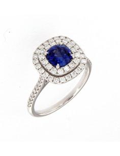 Crivelli Sapphire...