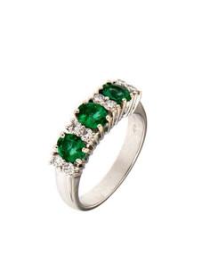 Crivelli Smaragd Collection...