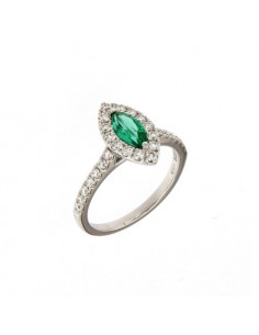 Crivelli Emerald Collection...