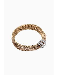 Fope Bracciale Flex'It Solo...