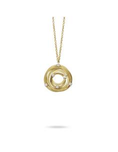 Marco Bicego Goa Necklace...