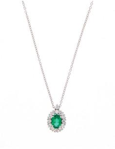 DAMIANI CLASSIC ожерелье из...
