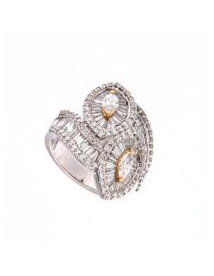 Crivelli Коллекция Diamonds...