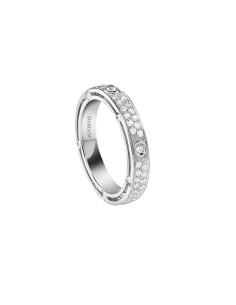 DAMIANI D-SIDE кольцо...