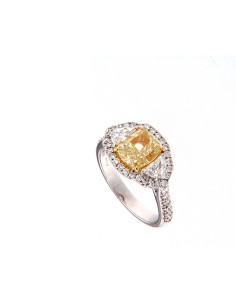Crivelli Diamonds...