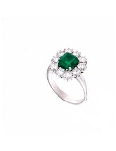 Crivelli Коллекция Smeraldo...