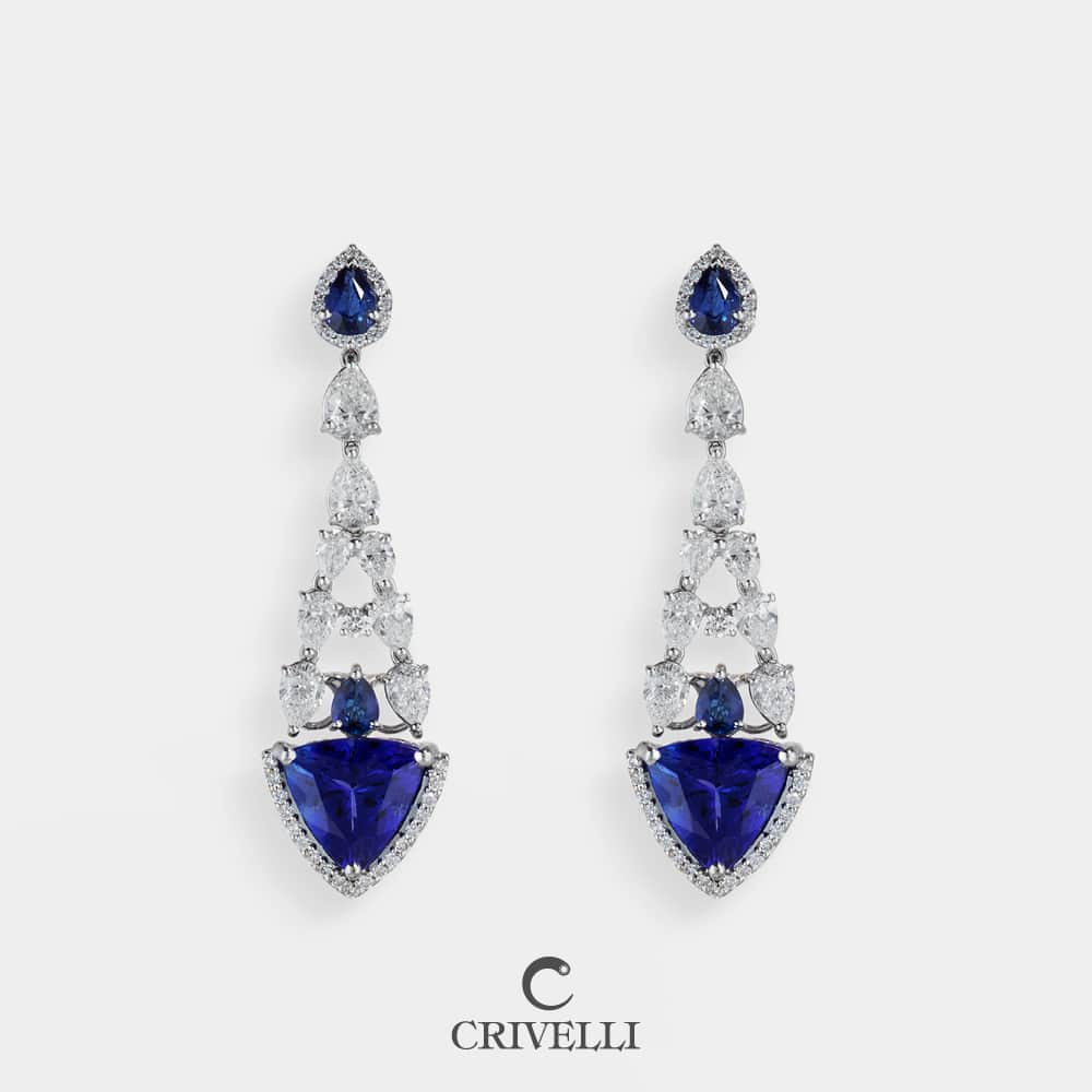 Crivelli jewels