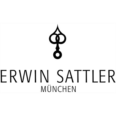 Erwin Sattler - München