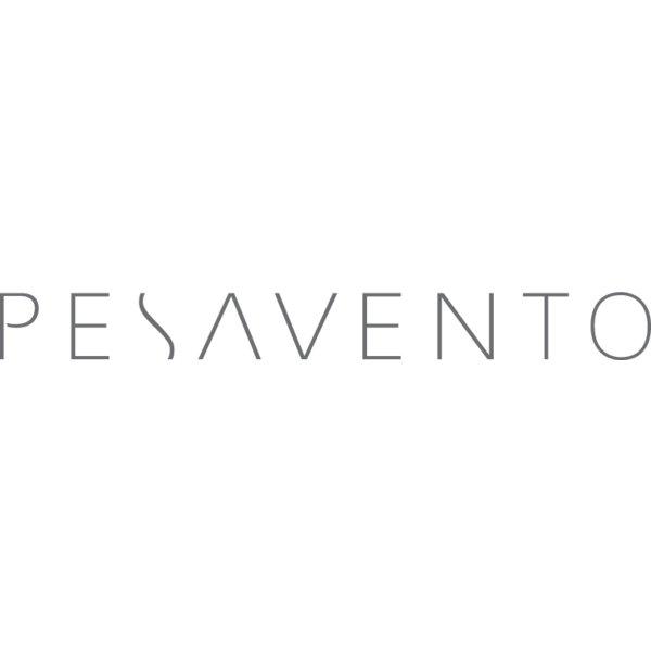 Pesavento - art expressions
