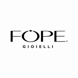 Fope Gioielli