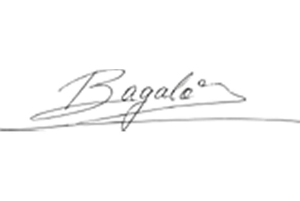 Bagalà
