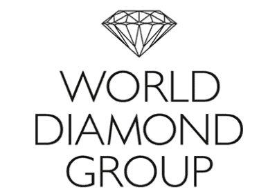 World Diamond Group